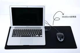best laptop lap desk for gaming gaming lap desk best laptop lap desk for gaming ventureboard co