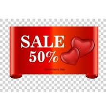 ribbon for sale sale tag ribbon royalty free vector image vectorstock