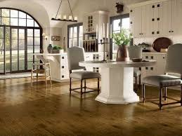 Flooring For Open Floor Plans Pros And Cons Of Hardwood Vs Laminate Floors U2013 What We Need To Know