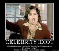 Celebrity Memes - stupid celebrity memes 28 wishmeme