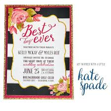 wedding invitations questions kate spade invitations 9855 also frequently asked questions kate
