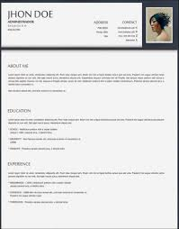 The Best Way To Write A Resume by One Page Resumes When To Use 18 Examples Sample Resume For Cna 18