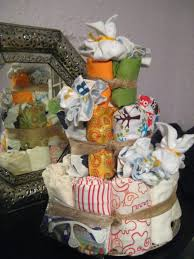 the best cloth diaper cakes you u0027ve ever seen