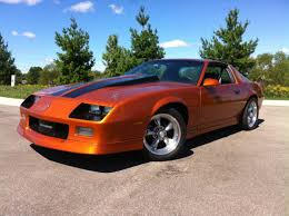1989 camaro rs for sale 1989 chevrolet camaro rs 383 stroker for sale photos technical