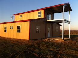barn style house steel barns home improvement design and decoration