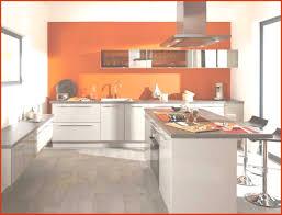 plan de travail pour table de cuisine table de cuisine fixée au mur plan de travail mural cuisine