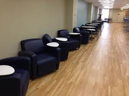 Best Financial Installations Images On Pinterest Receptions - Office furniture lincoln ne
