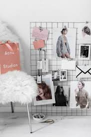 home fashion design studio ideas 100 best teen spirit images on pinterest bedroom ideas live and