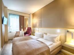 Comfort Room Interior Design Leonardo Hotel Berlin Mitte Berlin Hotels