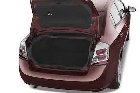 nissan sentra fuel tank capacity 2010 nissan sentra reviews and rating motor trend