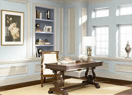 18 best paint delicate mist by behr images on pinterest mists