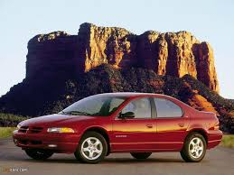 dodge stratus pictures posters news and videos on your pursuit