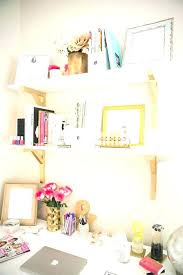 conforama bureau fille bureau fille ado bureau fille ado lit bureau pour chambre ado fille