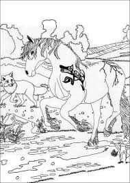 129 coloring book pages images coloring books