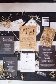 new years wedding invitations new year s wedding reception invitations new year info 2018