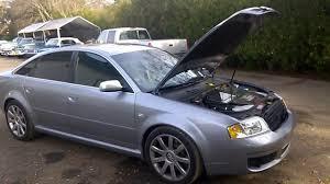 2003 audi rs6 horsepower 2003 audi rs6 turbo v8 450 hp dual overhead car