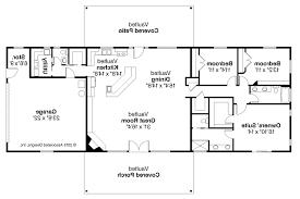 Rancher House Three Bedroom Ranch House Plans Mattress Beautiful 5 Rambler