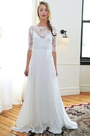 2015 wedding dresses seven 2015 wedding dresses weddingbells