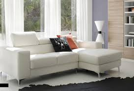 Contemporary Sofas India Sofa Stunning White Sofa Set Living Room Contemporary Home