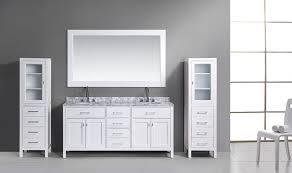 Floating Bathroom Vanity by Bathroom Cabinets Small Bathroom Cabinet Sink And Vanity