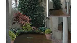 Pro Landscape Software by Landscape Design Software In Spanish Drafix Pro Landscape