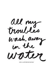 Cute Weird Love Quotes by Top 25 Best Friend Instagram Captions Ideas On Pinterest Insta