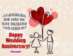 Marriage Cards Messages Cute U0026 Funny Marriage Or Wedding Anniversary Wishes U0026 Greeting