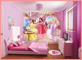 kids room design popular disney princess wall decals for kids chic rectangle black contemporary iron chair unique grey modern iron toy oval pink luxury wool chair