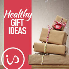 healthy gifts top 15 healthy gift ideas that promote a healthy lifestyle 2016