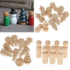 popular toy wooden peg buy cheap toy wooden peg lots from china