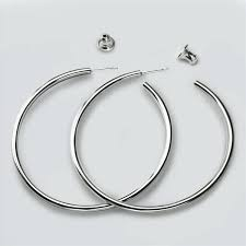 gold hoop earrings uk cheap gold hoop earrings uk gold hoop earrings uk watford