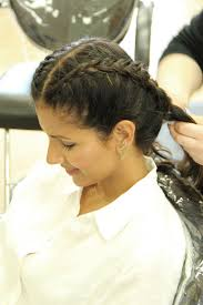 summer hair style with hair cuttery myhclook love zahra