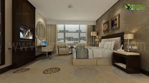 3d interior design 3d interior rendering interior design view
