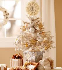 table top decoration ideas impressive tabletop christmas decor inspiring top 40 tree