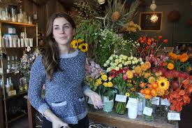 flower shops in chicago fleur flower shop moving after 13 years in logan square logan