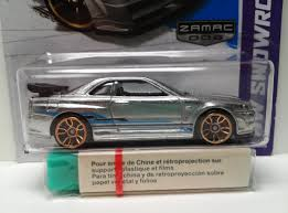 nissan skyline fast and furious 6 nissan skyline gt r r34 wheels wiki fandom powered by wikia