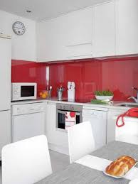 best wall color ideas for small kitchen ceardoinphoto