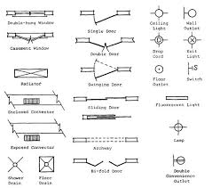 architecture floor plan symbols pin by r s on αρχιτεκτονική pinterest architecture