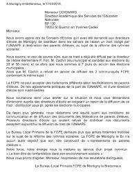bureau de change montigny le bretonneux premier degre fcpe montigny le bretonneux