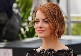 show meshoulder lenght hair medium length hair show hairstyles for medium length hair best of