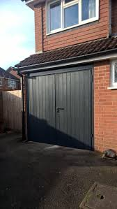 jen weld garage doors 12 best side hinged garage door with pedestrian access images on