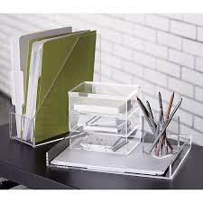 office desk accessories fantastic on furniture office desk design