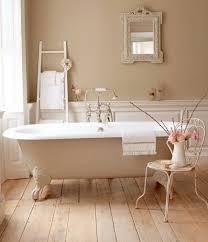 Shabby Chic Bathroom Ideas by 15 Lovely Shabby Chic Bathroom Decor Ideas Style Motivation