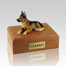 dog urns dog urns categorized by breed dog cremation urn letter g