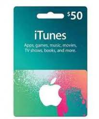 cyber monday gift card deals cyber monday deals 2014 itunes gift cards 15 25 50