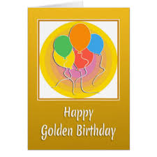 birthday balloons greeting cards zazzle