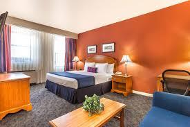 Comfort Inn Jersey City Ramada Inn Jersey City Nj Booking Com