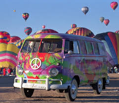volkswagen hippie van name dude where u0027s my bus fast times in the iconic vw van