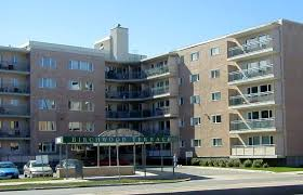 Two Bedroom Apartment Winnipeg Birchwood Terrace Rentcanada