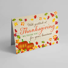 thanksgiving cards sayings corporate thanksgiving greeting cards teddy bears picnic party